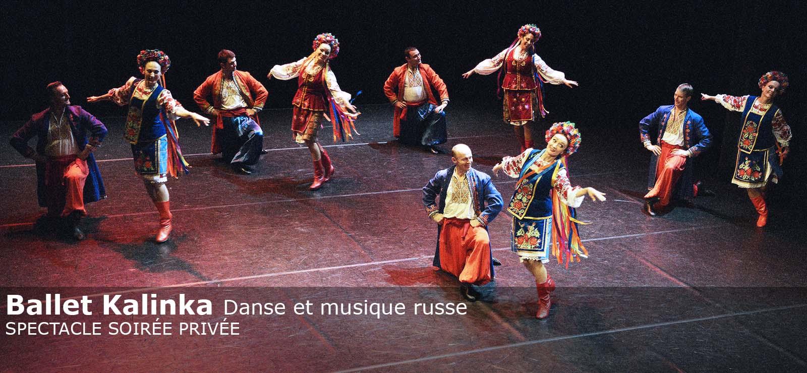 2-Ballet_Kalinka_.jpg
