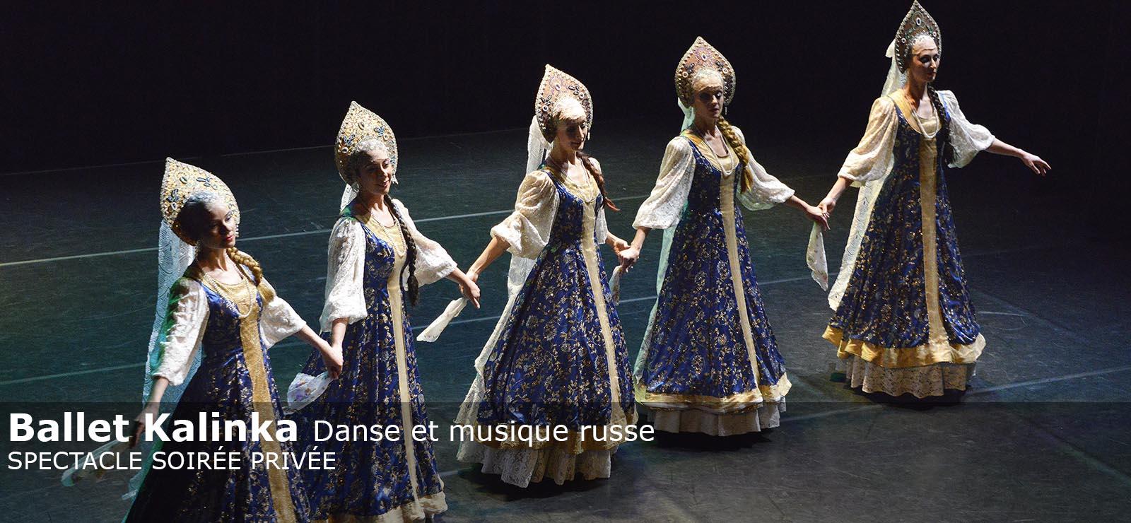 3-Ballet_Kalinka_.jpg