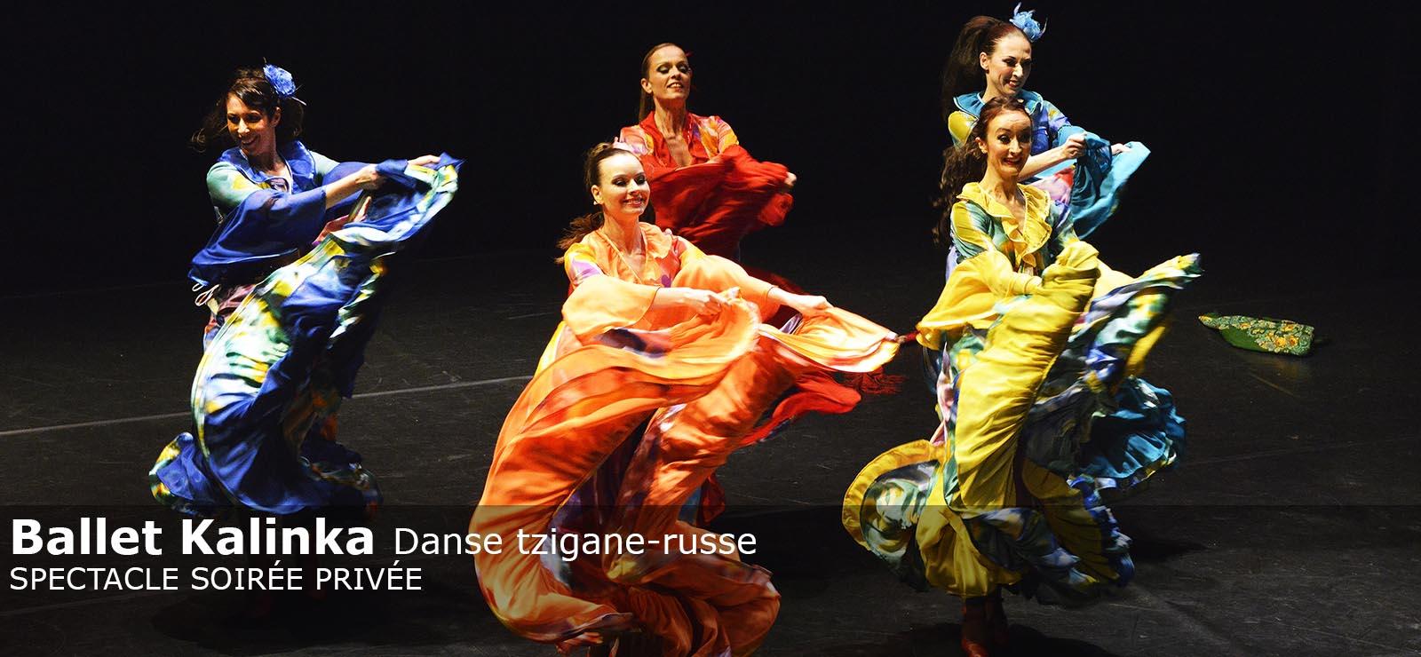 6-Ballet_Kalinka_.jpg