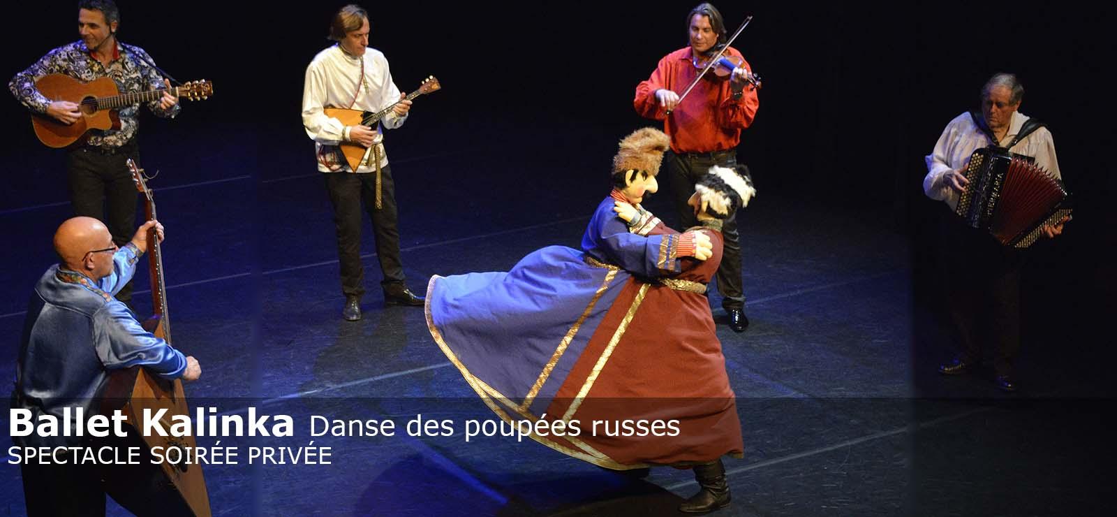 9-Ballet_Kalinka_.jpg
